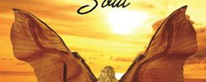 "Publication of ""Reflections from the Soul"""