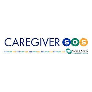 CaregiverSOS