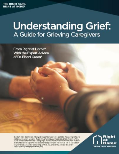 UnderstandingGrief guide