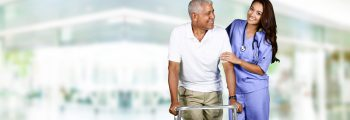 New! Online Caregiver Training Course: Normal Aging