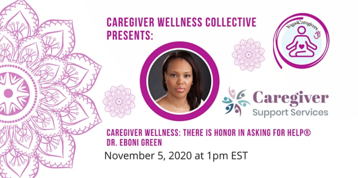 CaregiverWellnessCollective