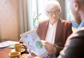 Guide to senior care